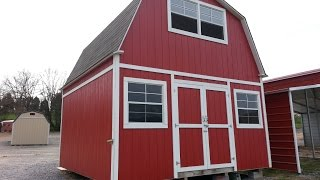 tiny homes for sale pre built or custom 32 000 off grid tiny house micro homes